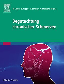 Cover: https://exlibris.azureedge.net/covers/9783/4371/6969/4/9783437169694xl.jpg