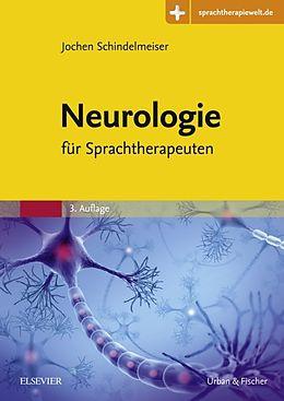 Cover: https://exlibris.azureedge.net/covers/9783/4371/7000/3/9783437170003xl.jpg