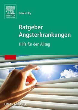 Cover: https://exlibris.azureedge.net/covers/9783/4371/7141/3/9783437171413xl.jpg