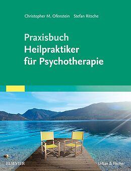 Cover: https://exlibris.azureedge.net/covers/9783/4371/7283/0/9783437172830xl.jpg