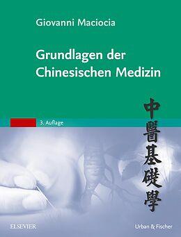 Cover: https://exlibris.azureedge.net/covers/9783/4371/8747/6/9783437187476xl.jpg