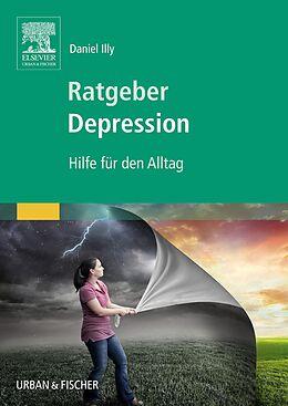 Cover: https://exlibris.azureedge.net/covers/9783/4371/8833/6/9783437188336xl.jpg
