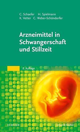 Cover: https://exlibris.azureedge.net/covers/9783/4372/1204/8/9783437212048xl.jpg