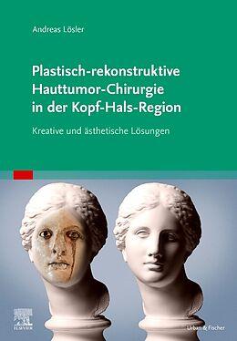 Cover: https://exlibris.azureedge.net/covers/9783/4372/1234/5/9783437212345xl.jpg