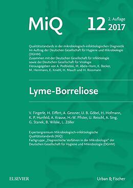 Cover: https://exlibris.azureedge.net/covers/9783/4372/2605/2/9783437226052xl.jpg