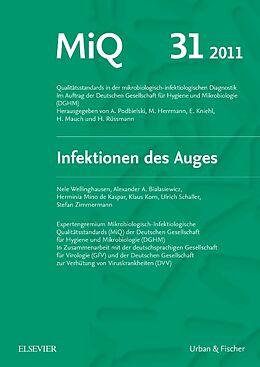 Cover: https://exlibris.azureedge.net/covers/9783/4372/2609/0/9783437226090xl.jpg