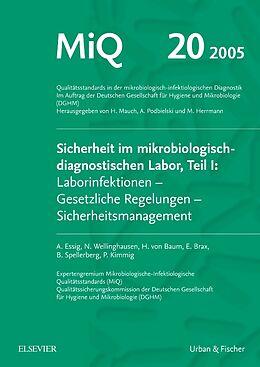 Cover: https://exlibris.azureedge.net/covers/9783/4372/2616/8/9783437226168xl.jpg