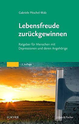 Cover: https://exlibris.azureedge.net/covers/9783/4372/2741/7/9783437227417xl.jpg