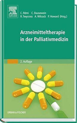 Cover: https://exlibris.azureedge.net/covers/9783/4372/3671/6/9783437236716xl.jpg