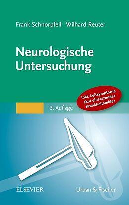 Cover: https://exlibris.azureedge.net/covers/9783/4372/4171/0/9783437241710xl.jpg
