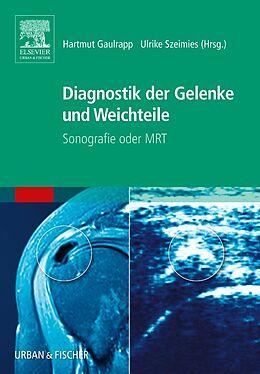 Cover: https://exlibris.azureedge.net/covers/9783/4372/4370/7/9783437243707xl.jpg