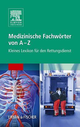 Cover: https://exlibris.azureedge.net/covers/9783/4372/5097/2/9783437250972xl.jpg