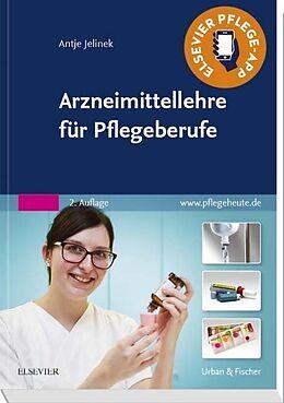 Cover: https://exlibris.azureedge.net/covers/9783/4372/5262/4/9783437252624xl.jpg