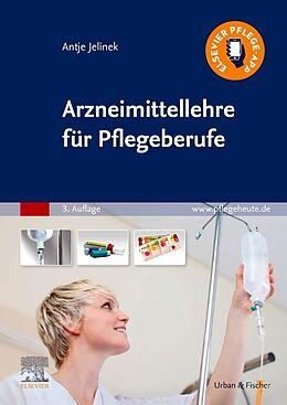 Cover: https://exlibris.azureedge.net/covers/9783/4372/5263/1/9783437252631xl.jpg