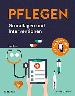 Cover: https://exlibris.azureedge.net/covers/9783/4372/5404/8/9783437254048xl.jpg