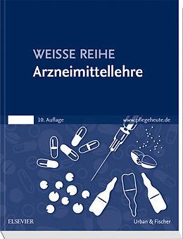 Cover: https://exlibris.azureedge.net/covers/9783/4372/6128/2/9783437261282xl.jpg