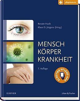 Cover: https://exlibris.azureedge.net/covers/9783/4372/6793/2/9783437267932xl.jpg