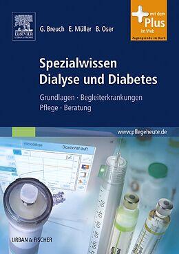 Cover: https://exlibris.azureedge.net/covers/9783/4372/7796/2/9783437277962xl.jpg