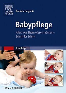 Cover: https://exlibris.azureedge.net/covers/9783/4372/7921/8/9783437279218xl.jpg