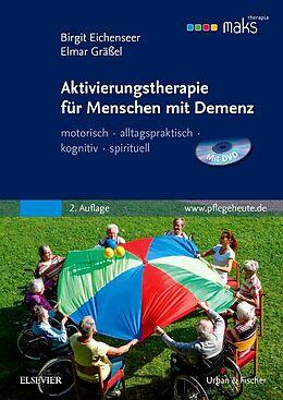 Cover: https://exlibris.azureedge.net/covers/9783/4372/8021/4/9783437280214xl.jpg
