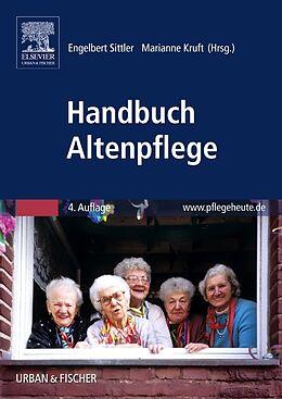 Cover: https://exlibris.azureedge.net/covers/9783/4372/8452/6/9783437284526xl.jpg