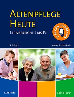 Cover: https://exlibris.azureedge.net/covers/9783/4372/8508/0/9783437285080xl.jpg