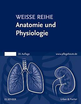 Cover: https://exlibris.azureedge.net/covers/9783/4372/8642/1/9783437286421xl.jpg