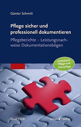 Cover: https://exlibris.azureedge.net/covers/9783/4372/8670/4/9783437286704xl.jpg