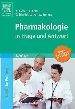 Cover: https://exlibris.azureedge.net/covers/9783/4372/9535/5/9783437295355xl.jpg