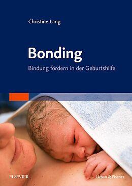 Cover: https://exlibris.azureedge.net/covers/9783/4372/9674/1/9783437296741xl.jpg
