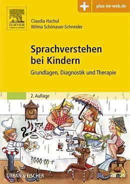 Cover: https://exlibris.azureedge.net/covers/9783/4372/9936/0/9783437299360xl.jpg