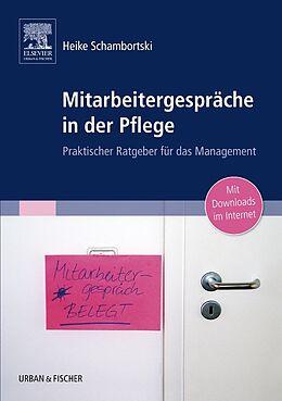 Cover: https://exlibris.azureedge.net/covers/9783/4373/1303/5/9783437313035xl.jpg