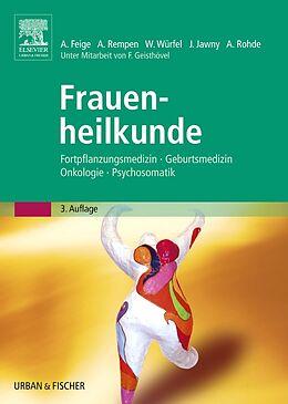 Cover: https://exlibris.azureedge.net/covers/9783/4373/1385/1/9783437313851xl.jpg