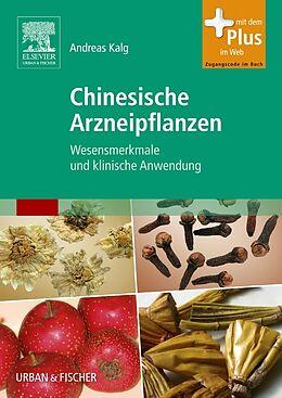 Cover: https://exlibris.azureedge.net/covers/9783/4373/1392/9/9783437313929xl.jpg