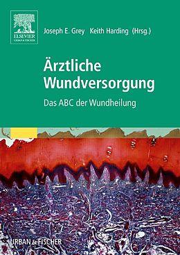 Cover: https://exlibris.azureedge.net/covers/9783/4373/1395/0/9783437313950xl.jpg