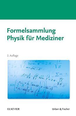 Cover: https://exlibris.azureedge.net/covers/9783/4374/1171/7/9783437411717xl.jpg