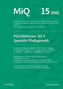 Cover: https://exlibris.azureedge.net/covers/9783/4374/1585/2/9783437415852xl.jpg
