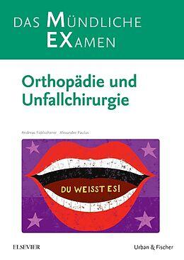 Cover: https://exlibris.azureedge.net/covers/9783/4374/1851/8/9783437418518xl.jpg
