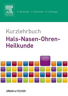 Cover: https://exlibris.azureedge.net/covers/9783/4374/2192/1/9783437421921xl.jpg