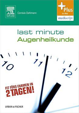 Cover: https://exlibris.azureedge.net/covers/9783/4374/3073/2/9783437430732xl.jpg