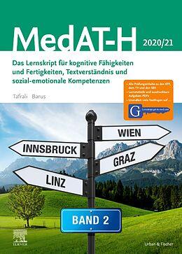 Cover: https://exlibris.azureedge.net/covers/9783/4374/4062/5/9783437440625xl.jpg