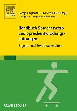 Cover: https://exlibris.azureedge.net/covers/9783/4374/4536/1/9783437445361xl.jpg