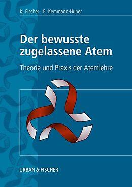 Cover: https://exlibris.azureedge.net/covers/9783/4374/5276/5/9783437452765xl.jpg