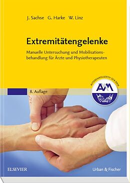 Cover: https://exlibris.azureedge.net/covers/9783/4374/7033/2/9783437470332xl.jpg