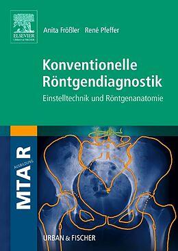 Cover: https://exlibris.azureedge.net/covers/9783/4374/7900/7/9783437479007xl.jpg