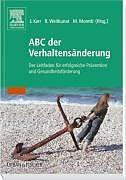 Cover: https://exlibris.azureedge.net/covers/9783/4374/8160/4/9783437481604xl.jpg