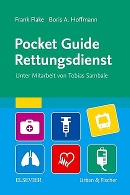 Cover: https://exlibris.azureedge.net/covers/9783/4374/8232/8/9783437482328xl.jpg