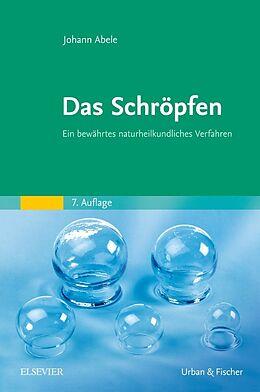 Cover: https://exlibris.azureedge.net/covers/9783/4375/5174/1/9783437551741xl.jpg
