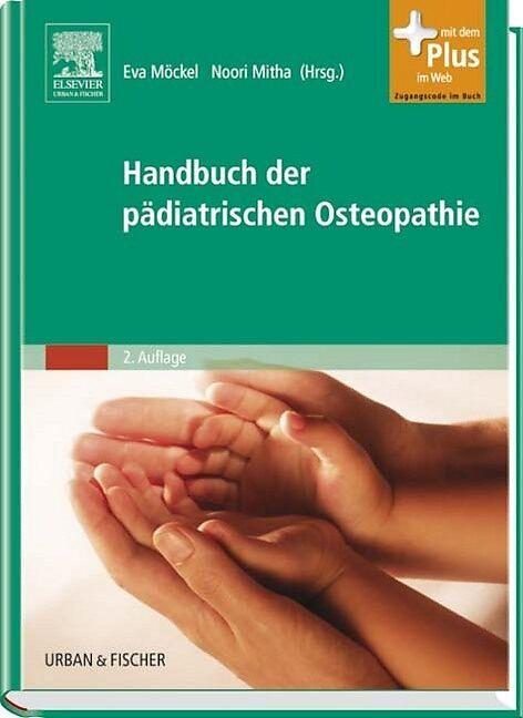 Handbuch der pädiatrischen Osteopathie - - Buch kaufen | exlibris.ch