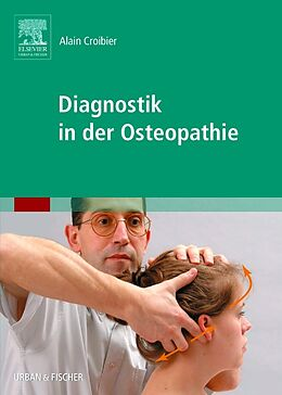 Cover: https://exlibris.azureedge.net/covers/9783/4375/7400/9/9783437574009xl.jpg